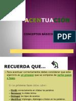 reglasdeacentuacin-120328172119-phpapp02