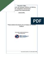 2005. Potencialidad del estudio para el trabajo con partidos. San José.pdf