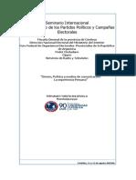 2006. Dinero, política y medios de comunicación. Córdoba.pdf