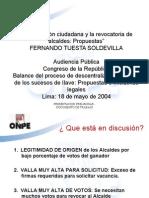 D 2004. Participacion ciudadana y revocatoria de alcaldes (Congreso). Lima.pdf