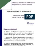 D 2005. Sistemas Electorales en América Latina. San José.pdf