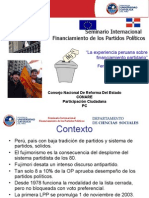 D 2006. Financiamiento de PP Santo Domingo.pdf