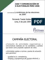 D 2005. Contexto y condiciones de las elecciones de 2006. Lima.pdf