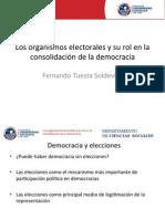 D 2007. Organismos Electorales y Democracia. Santo Domingo.pdf