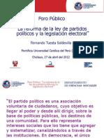 D 2012 Reforma de Ley de PP Arequipa y Chiclayo.pdf