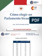 D 2012. II Congreso de Derecho Parlamentario.pdf