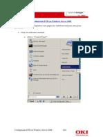 GG - Server2008v2 - Configuração FTP.pdf