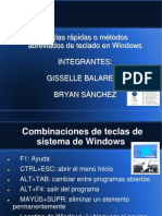 Libre Office2