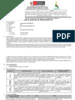 SILABO DE LENGUAJE DE PROGRAMACIÓN III.docx