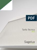 Tarifa Sagelux 2013 (5).pdf