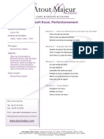 MS Excel Perfectionnement.pdf