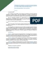 R.M. Nº 061-2014-EF.43 Contrat. Pers. Alt. Calificado