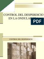 DESPERDICIO EN LA ONDULADORA.pdf