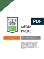 Media Package (1)