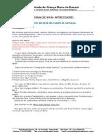 formacao_para_intercessores.pdf