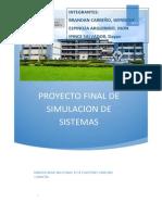 Document Ac i on Pro Model