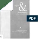 VIANNA, Aurélio, LISSOVWSKY, Maurício, SÁ, Paulo Sérgio Moraes de. a Vontade de Guardar. Arquivo & Administração. Rio de Janeiro, V. 10-14, n. 2, p.62 -76, Jul.-dez. 1986.