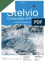 Stelvio - En - Pressbook