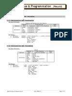 Algorithmique_programmation (Résumé) 4math
