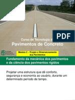 Pavim Concreto Apres Mod02 ABCP