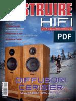 Schemi Elettrici Hi Fi : Preamplificatore hi fi stereo a valvole relay transformer