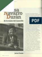 rosa-navarro-duran-de-la-mano-del-lazarillo.pdf