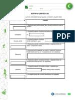 articles-26583_recurso_docx (1)