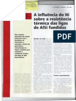 Fundicao-e-servicos-n240-pag16-25