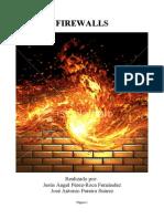 06 - Firewalls Windows
