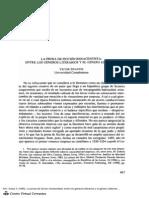 aih_10_1_053.pdf