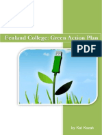 Fenland College