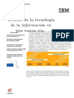 3. LECTURA 1_IBM_Gestion de TI..............................