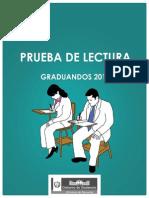 PL Lectura Grad2010