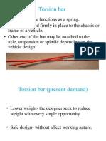 Torson .pdf