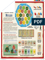 Catan Family Edition Rules-053112s