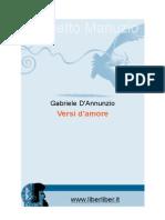 d_annunzio_versi_d_amore.pdf