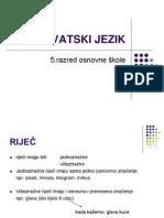 Hrvatski_jezik_5
