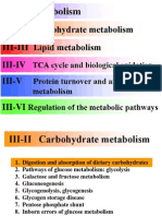 2 Glycolysi Gluconeogenesis 110305071608 Phpapp01