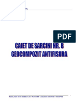 8.GEOCOMPOZIT ANTIFISURA