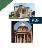 La Historia de La Arquitectura Del Renacimiento