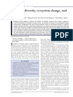 Response diversity, ecosystem change,.pdf
