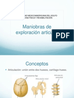 exploración articular.pptx