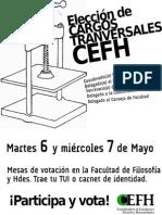 cefhelecciones-1.pdf