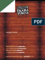 Livro Tres Presente[31208]