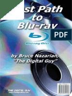 FastPathToBlu-rayForMac-V19.pdf