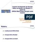 AAI- WPE- INTEGRAR-prov março 2012.pptx