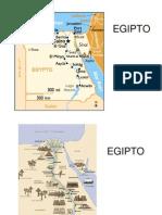 2 - Egipto.ppt