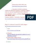 LISTA DE LINKSDE REFERENCIAS GERAIS.docx