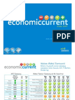 Nielsen - Economic Current_August_FINAL