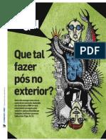 EstadãoEdu Edição 25 06 2013